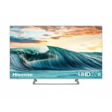 """Televisor Hisense H55B7500 TV 139,7 cm (55"""") 4K Ultra HD Smart TV Wifi Negro, Plata"""