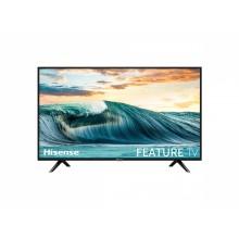 """Televisor Hisense H40B5100 101,6 cm (40"""") Full HD Negro"""