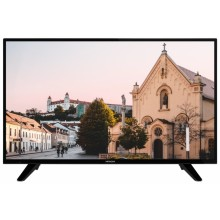 Televisor Hitachi 32HE1005 TV
