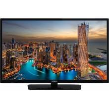 "Televisor Hitachi 24HE1000 TV 61 cm (24"") WXGA Negro"