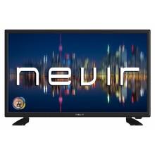 "Televisor Nevir NVR-7431-24RD-N TV 61 cm (24"") HD Negro"