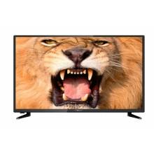 "Televisor Nevir NVR-7702-32RD2-N TV 81,3 cm (32"") HD Negro"