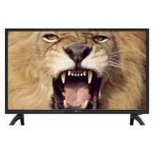 "Televisor Nevir NVR-7802-32RD-2W-N TV 81,3 cm (32"") WXGA Negro"