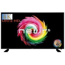 "Televisor Nevir NVR-7903-434K2-N TV 109,2 cm (43"") 4K Ultra HD Negro"