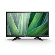 "Televisor Engel Axil LE2060T2 TV 50,8 cm (20"") HD Negro"