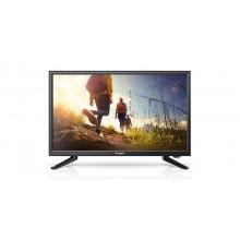 "Televisor Engel Axil LE2262 TV 55,9 cm (22"") Full HD Negro"