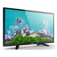 "Televisor Engel Axil LE2460T2 TV 61 cm (24"") HD Negro"