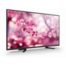 "Televisor Engel Axil LE4060T2 TV 101,6 cm (40"") Full HD Negro"