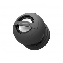 Mini Boom Bluetooth Negro