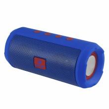 Roller Tumbler 6 W Azul