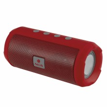 Roller Tumbler 6 W Rojo