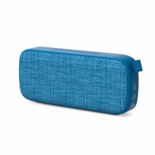 Box 3+ 6 W Altavoz portátil estéreo Azul