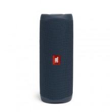 FLIP 5 20 W Altavoz portátil estéreo Azul