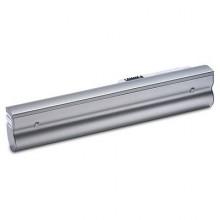 HP KU528AA refacción para notebook Batería
