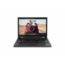 Portátil Lenovo L380 Yoga