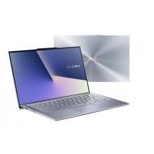 Portátil ASUS ZenBook S UX392FA-AB004T - i7-8565U - 16 GB