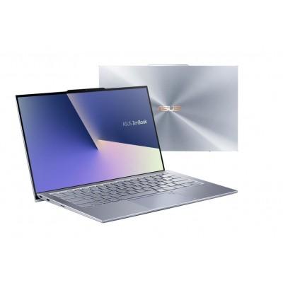 Portátil ASUS ZenBook S UX392FA-AB004T