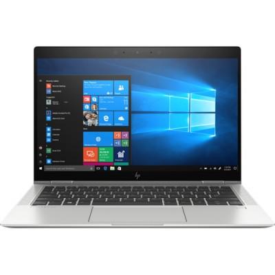 Portátil HP EliteBook x360 1030 G4 - i5-8265U - 16 GB