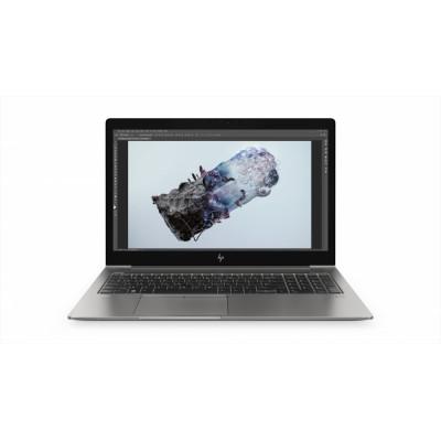 Portátil HP ZBook 15u G6 - i7-8565U - 16 GB