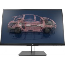 Monitor HP Z27n Narrow Bezel