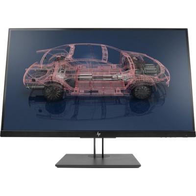 Monitor HP Z27n Narrow Bezel