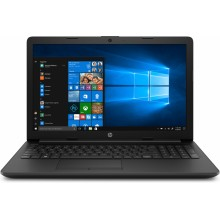 Portátil HP Laptop 15-db1001ns