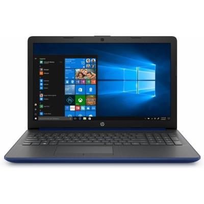 Portátil HP Laptop 15-da0237ns