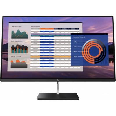 Monitor HP EliteDisplay S270n