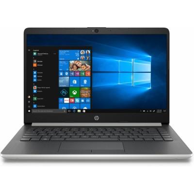 Portátil HP Laptop 14-cf1000ns