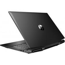 Portátil HP Pavilion Gaming Laptop 15-dk0000ns