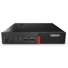 Ordenador Sobremesa Lenovo ThinkCentre M910 - i5-6500T - RAM 8 GB
