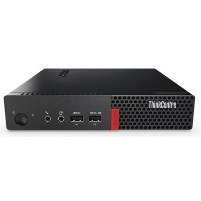 Ordenador Sobremesa Lenovo ThinkCentre M910 | i5-6500T | RAM 8 GB