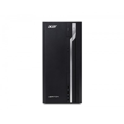 Ordenador Sobremesa Acer Veriton 2730G | i5-8400 | RAM 4 GB