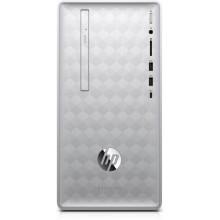 PC Sobremesa HP Pavilion Desktop 595-p0001ns
