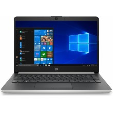 Portátil HP Laptop 14-dk0004ns