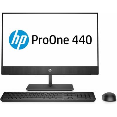 Todo En Uno HP ProOne 440 G4 AiO | FreeDOS