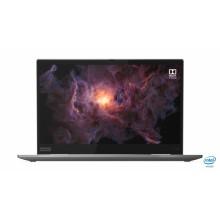 Portátil Lenovo ThinkPad X1 Yoga