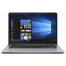 Portátil ASUS VivoBook 15 X505BA-BR496 (FreeDos)