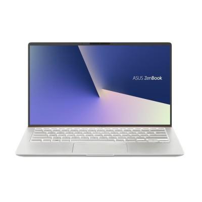 Portátil ASUS ZenBook 14 UX433FA-A5241T
