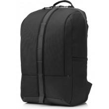 "HP 5EE91AA maletines para portátil 39,6 cm (15.6"") Mochila Negro"