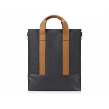 "HP ENVY Urban 14 Tote maletines para portátil 35,6 cm (14"") Estuche para dama Carbón vegetal, Gris"