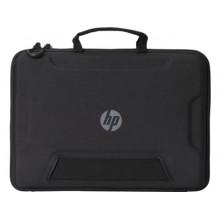 HP Bolsa Always On Negra 11,6