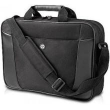 "HP Essential Top Load maletines para portátil 39,6 cm (15.6"") Maletín Negro"