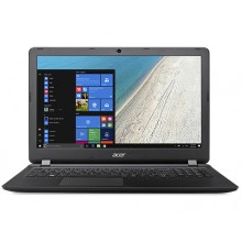 Portátil Acer Extensa 15 EX215 - i5-8265U - 8 GB RAM