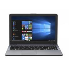 Portátil ASUS VivoBook 15 A542UA-GQ1007R - i3-8130U - 4 GB RAM