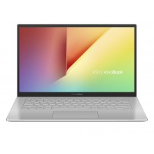 Portátil ASUS VivoBook 14 P1411FA-EK177R - i5-8265U - 8 GB RAM