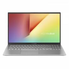 Portátil ASUS VivoBook S15 S512FA-EJ662T - i5-8265U - 8 GB RAM