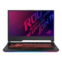 Portátil ASUS ROG Strix G531GT-BQ133T - i7-9750H - 16 GB RAM