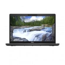 Portátil DELL Latitude 5400 - i5-8250U - 8 GB RAM