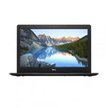 Portátil DELL Inspiron 3593 - i5-1035G1 - 8 GB RAM